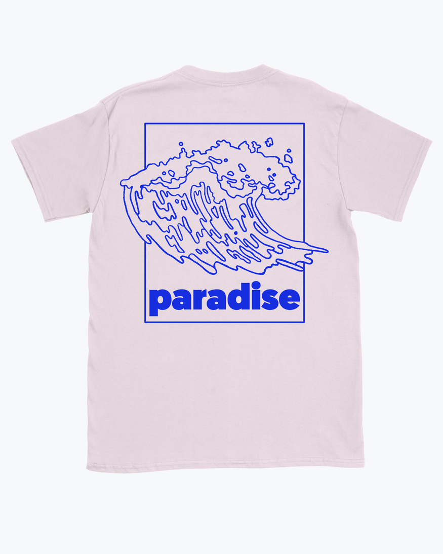 Create and Sell Beautiful Limited Edition T-Shirts | Everpress