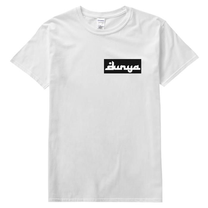 c7d1dae3361 Dunya Clothing